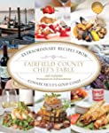 Fairfield County Chef's Table: Extrao...