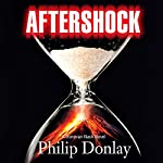 Aftershock: A Donovan Nash Novel | Philip Donlay