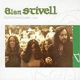 echange, troc Alan Stivell, Bagad Bleimor - E Dulenn - In Dublin (National Stadium - Live)