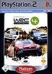 WRC 4 - World Rally Championship [Pla...