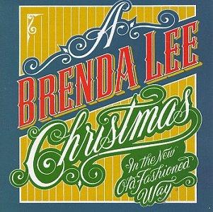 Brenda Lee - Santa Claus Is Coming To Town Lyrics - Zortam Music