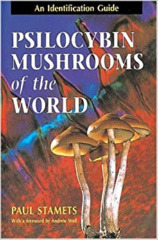 Les champignons et autres plantes 51YNNfdC6bL._SY344_BO1,204,203,200_