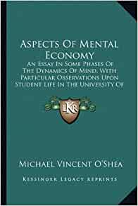 essay mental health important aspect life Governments across the world and health pro- fessionals across the disciplines are now more aware of the importance of mental health issues to the overall health of individuals, communities, cities, and even entire nations promoting mental health: concepts, emerging evidence, practice clarifies the concept of mental.
