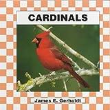 img - for Cardinals (Birds) book / textbook / text book