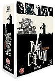 echange, troc Roger Corman Box Set [Import anglais]