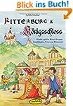 Ritterburg & K�nigsschloss: Kinder sp...
