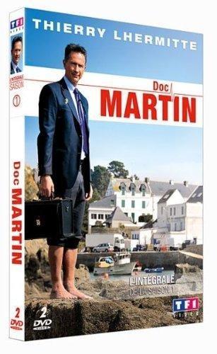 doc-martin-saison-1-edizione-francia