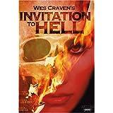Invitation to Hell ~ Robert Urich