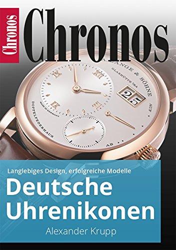 deutsche-uhrenikonen-langlebiges-design-erfolgreiche-modelle-ratgeber-uhren-und-schmuck-german-editi