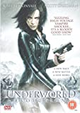 echange, troc Underworld Evolution [Import anglais]