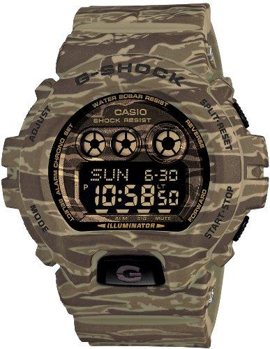 G-Shock Limited Model Gd-X6900Cm-5Jr