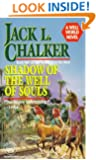 Shadow of the Well of Souls (The Watchers at the Well, Book 2)