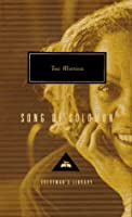 Song of Solomon (Everyman's Library Classics & Contemporary Classics)