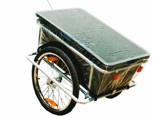 g nstig 2 in 1 jogger fahrradanh nger kinderwagen kinderanh nger fahrrad anh nger g nstig shoppen. Black Bedroom Furniture Sets. Home Design Ideas