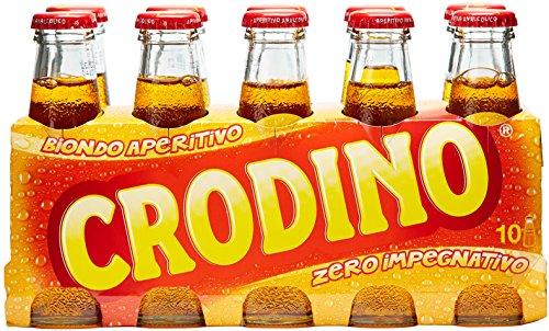 crodino-10x10cl