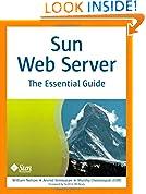 Sun Web Server