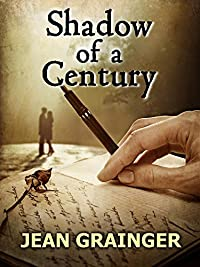 Shadow Of A Century: An Irish Love Story by Jean Grainger ebook deal