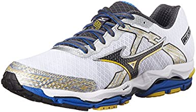 Mizuno Men's 'Wave Enigma 4' Running Shoe