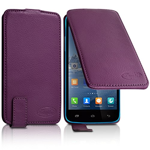 seluxion-housse-etui-clapet-couleur-violet-universel-s-pour-haier-l52