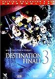 echange, troc Destination finale 3