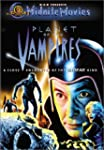 Planet of the Vampires (Terrore nello...