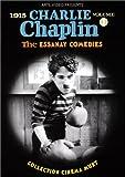 echange, troc Charles Chaplin - Vol.1