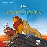 Der König der Löwen |  N.N.