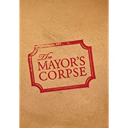 The Mayor's Corpse