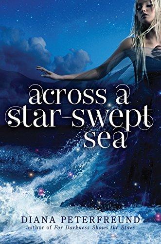 Image of Across a Star-Swept Sea