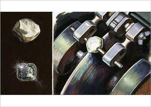 fine-art-print-of-polishing-gemstones