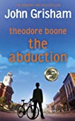Theodore Boone, The Abduction