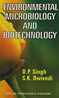 D. P. Singh (Author), S.K. Dwivedi (Author)  Buy:   Rs. 100.00 4 used & newfrom  Rs. 100.00