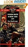Sudden Death in New York City (#13)