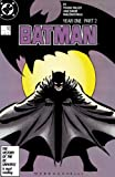 $0.99 Kindle Comics: DC Comics Origins including Batman & More