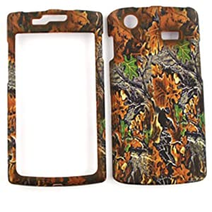 Mossy Oak Cell Phone Covers