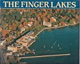 img - for The Finger Lakes by John Francis McCarthy (1984-11-03) book / textbook / text book