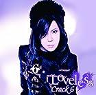 Loveless<TYPE-B>(在庫あり。)