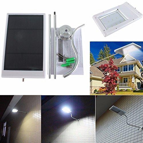 new-15-led-2835-smd-ampoule-lampe-light-wall-street-capteur-solaire-lampe-jardin-exterieur-etanche