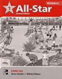 img - for All Star Level 1 Student Book and Workbook Pack book / textbook / text book