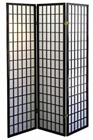 Legacy Decor 3 Panel Japanese Orienta…