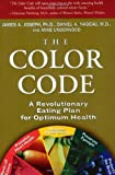 51YNejnXaGL. SL160  The Color Code: A Revolutionary Eating Plan For Optimum Health