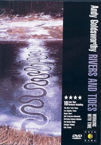 Andy goldsworthy rivers and tides essay writer