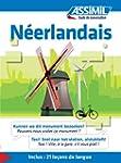N�erlandais - Guide de conversation