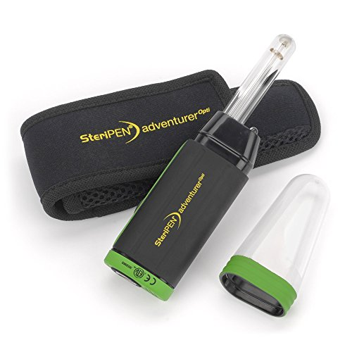 steripen-adventurer-opti-handheld-uv-water-purifier-black-green