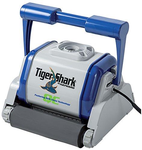 hayward-tiger-shark-polaris-qc-automatico