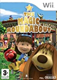 The Magic Roundabout (Wii)