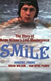 img - for Smile: The Story of Brian Wilson's Lost Masterpiece book / textbook / text book