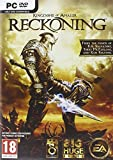 Kingdoms of Amalur: Reckoning (PC・UK輸入版)