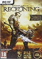 Kingdoms of Amalur: Reckoning (PC・UK輸入版)