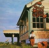 Gravy Train by GRAVY TRAIN (2005-12-05)